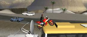 Moto Island